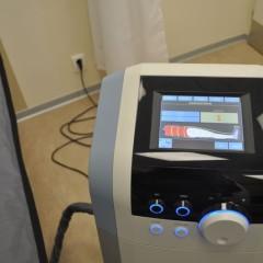 Laserpunktura