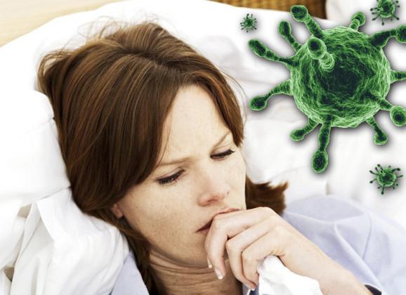 Očkování proti chřipkovému viru pro sezonu 2016/2017 zahájeno