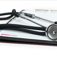 Praktický lékař, léčba, prevence