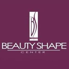 Beauty_Shape_Square_Logo