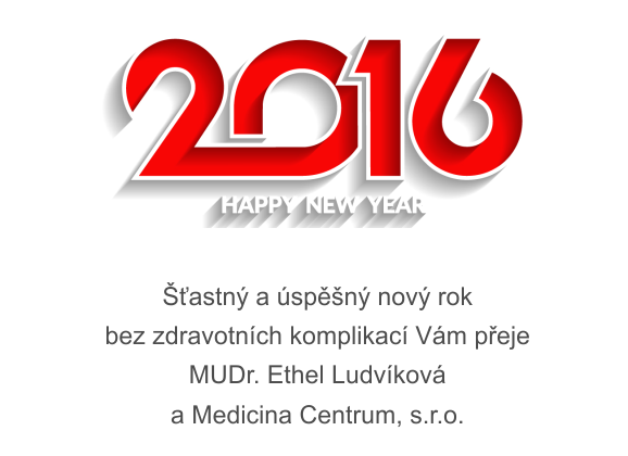 PF 2016 slide