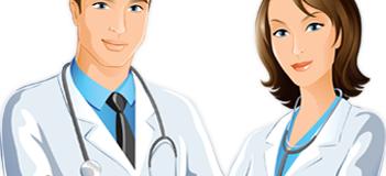 Přijmeme lékaře na pozici školence v oboru všeobecné praktické lékařství